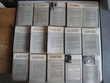 Livres FLEUVE NOIR Espionnage Vintage - (NH78) Livres et BD