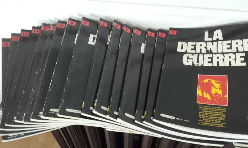 Livres La grande guerre Livres et BD