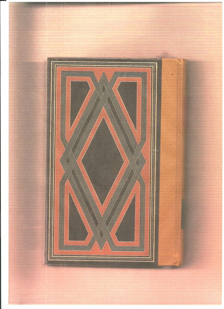 livres de guerre reliés, belle collection,  -pas d'envoi- 30 Abscon (59)