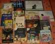 Lot de 19 livres de Jeunesse en parfait état