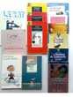 15 livres   jeunesse    -zoe Martigues (13)