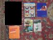 Livres et manuels scolaires anciens lot n°2 Herblay (95)