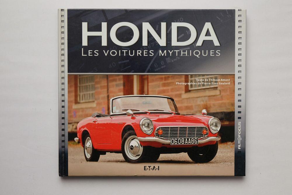 livres sur les marques Automobiles Livres et BD