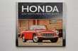 livres sur les marques Automobiles