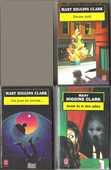 Livres de Mary Higgins Clark 1 Balma (31)