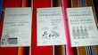 Livres de Mathématiques classes préparatoires scientifiques