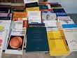 LIVRES MÉDICAUX ETAT NEUFS (Lot 37 ) Occasion Livres et BD
