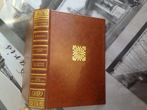 81 livres   Les meilleurs livres condensés  0 Béziers (34)