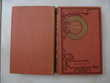 2 livres MICHEL STROGOFF / JULES VERNES