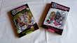2 livres Monster High  très bon état