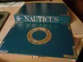 livres NAUTICUS sur la navigation 80 Cognac (16)
