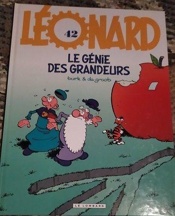 Livres et BD en parfait état 0 Condat-sur-Vienne (87)