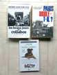 lot de livres à partir de 1935 -  zoe Martigues (13)