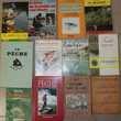 12 livres de pêche Montcy-Notre-Dame (08)