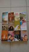Livres de poche Danielle STEEL 2 Hyères (83)