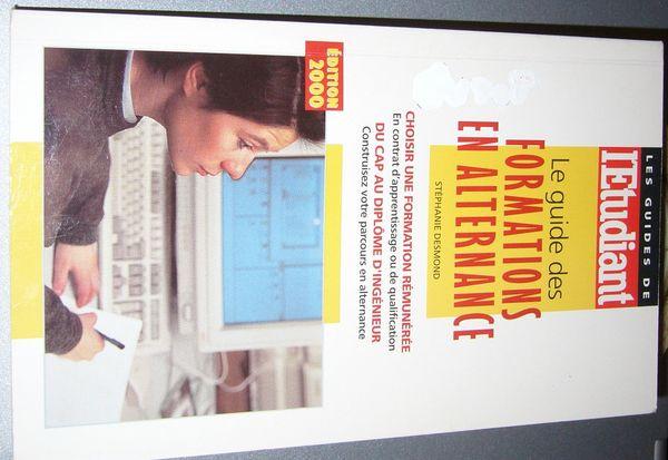 6 livres de poche et éducatifs 8 Versailles (78)