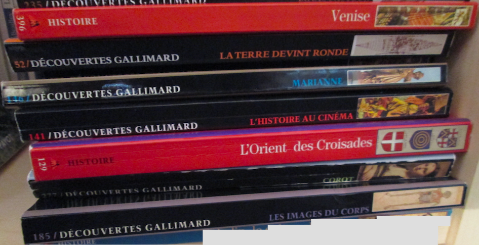 Livres poche histoire, culture humour lot n°2 2 Herblay (95)