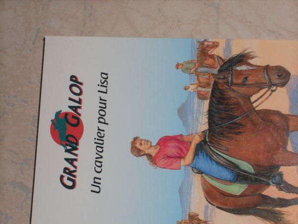 livres de poche pour enfant 9-10 ans 2 Annonay (07)