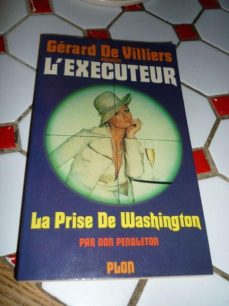 livres de poche 4 Esternay (51)