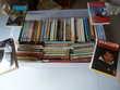 livres de poche Livres et BD
