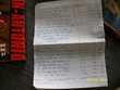 livres de poches 125 Port-la-Nouvelle (11)