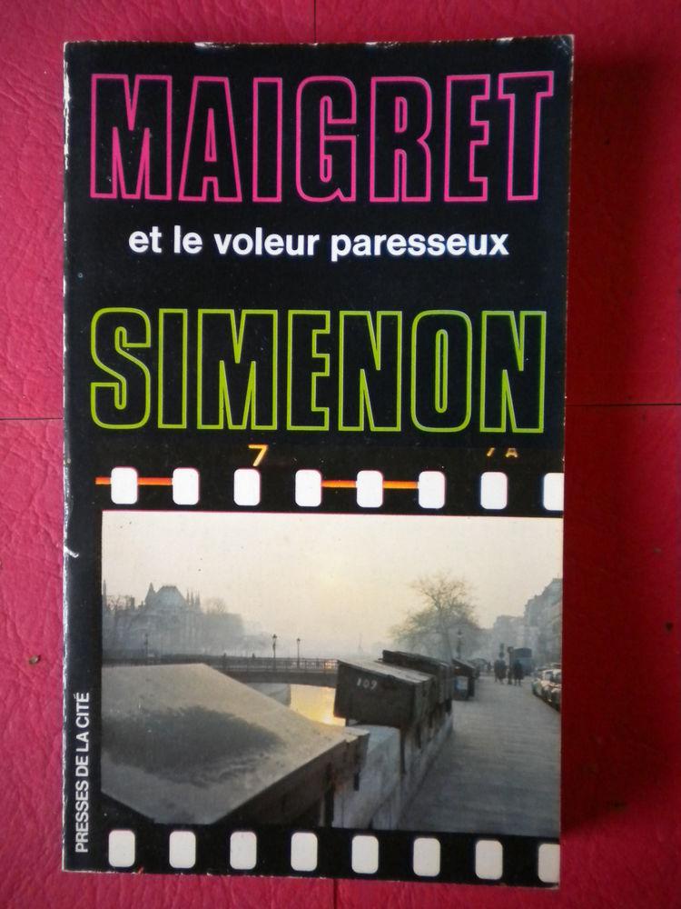 15 LIVRES : policier ? espionnage ? 7 25 Dammarie-les-Lys (77)