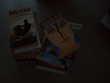 livres et policiers Livres et BD