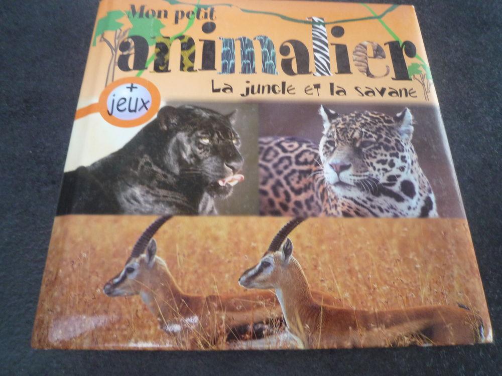 Livres pour bébés et enfants 2 Roncq (59)