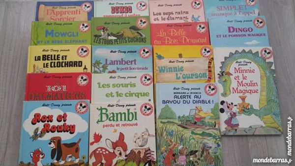 livres pour enfants 30 La Ciotat (13)