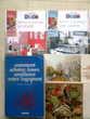 7 livres pour la maison - zoe Martigues (13)