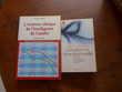 2 livres psychologie sur l'intelligence 10 Saint-Rémy-de-Provence (13)