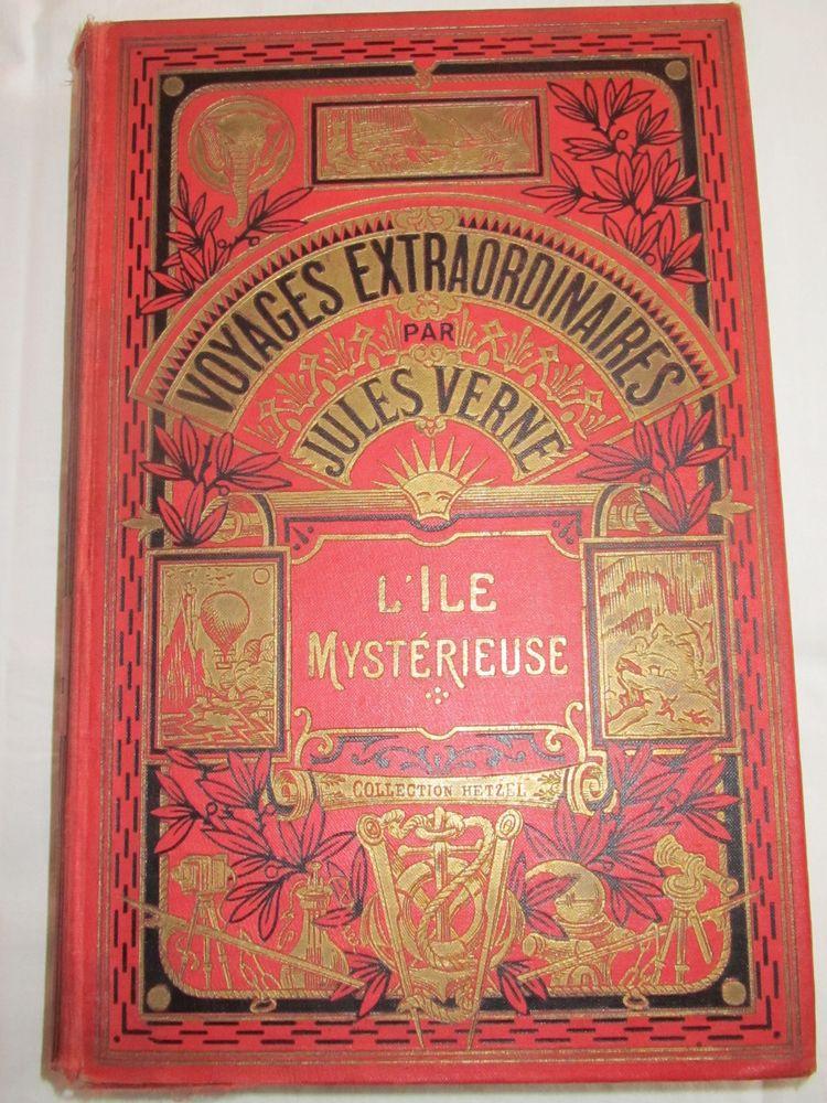 livres rares 160 Riom (63)