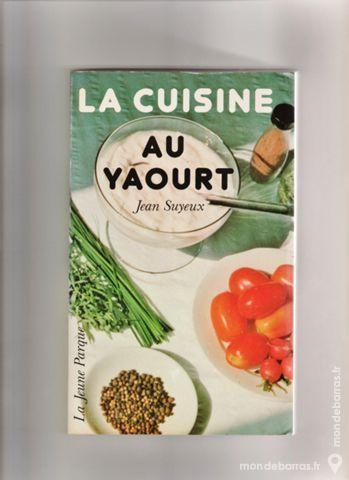 Livres de recettes de cuisine 10 Montargis (45)