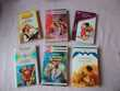 Livres-Romans Nous-2, Harlequin et genre Livres et BD