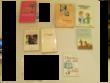 Livres santé, psychologie, nutrition Herblay (95)