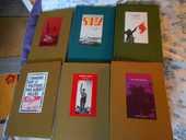 lot de livres seconde guerre mondiale 1 0 Romans-sur-Isère (26)