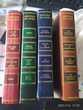 lot de 4 livres selection du reader's digest Livres et BD