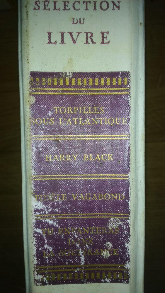 livres selections du reader'sdigest 10 Francheville (27)