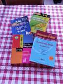 4 livres terminale stg 20 62157 Allouagne
