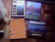 Livres sur le Tourisme et les Paysages