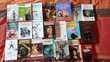Livres en bon ou très bon état pour adultes, adolescents. Livres et BD