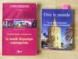 Livres universitaires sur la langue espagnole