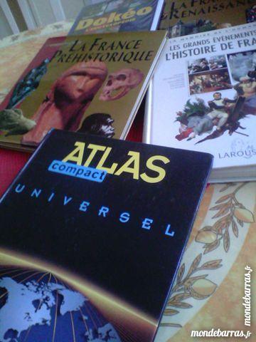 des livres 21 Marmande (47)