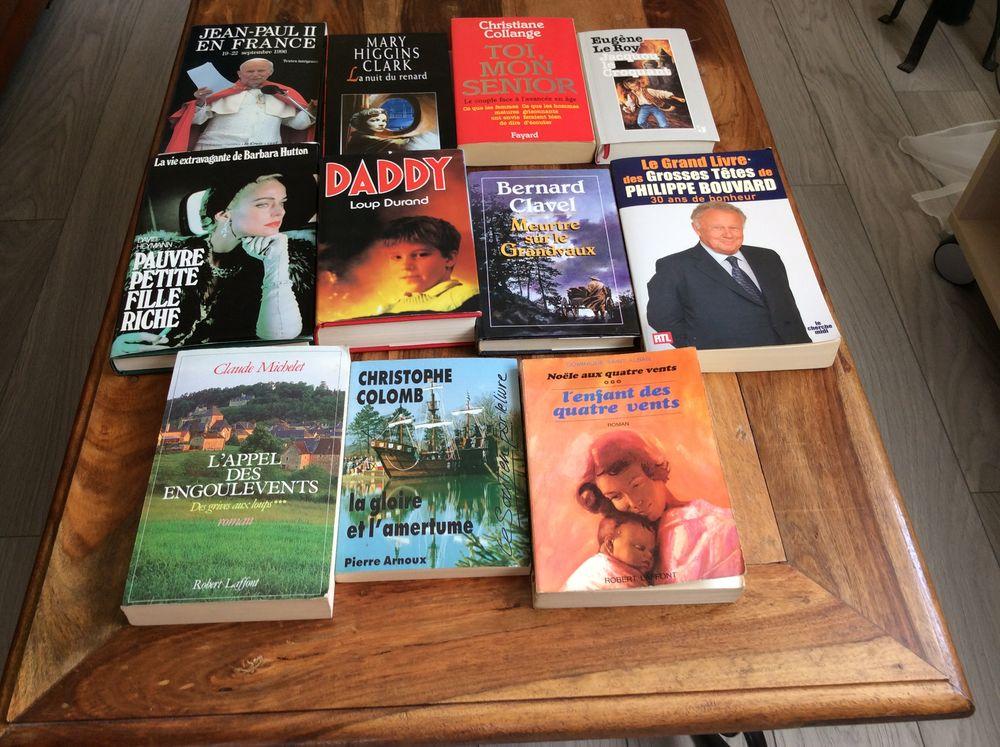 livres et bd occasion noisy le grand 93 annonces achat et vente de livres et bd paruvendu. Black Bedroom Furniture Sets. Home Design Ideas