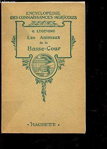 Livres 0 Pierre-de-Bresse (71)