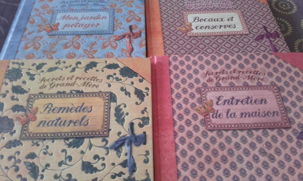 livres 5 Ligny-en-Barrois (55)