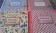 livres 10 Ligny-en-Barrois (55)