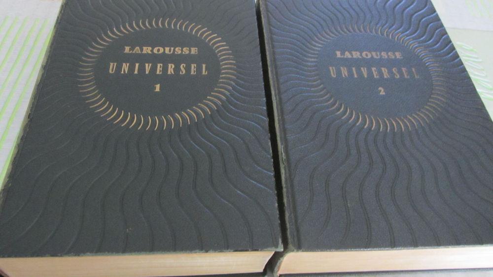 livres 200 Pont-Sainte-Marie (10)