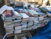 Lot de livres 0 Apt (84)