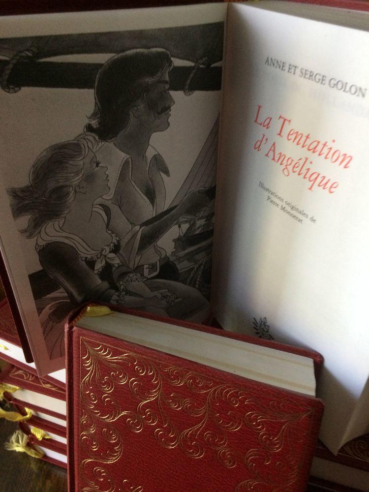 de livres 150 Jaunay-Clan (86)